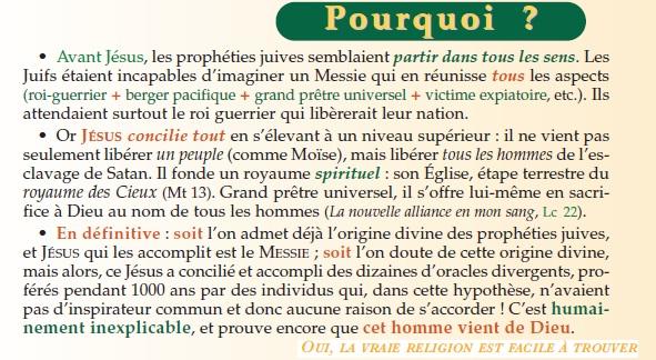 Prophéties-3b