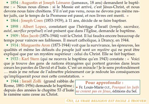 Prophéties-4b