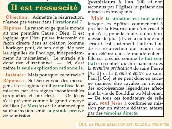 Résurrection-4b