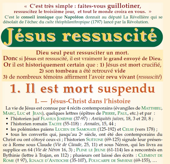 Résurrection1a