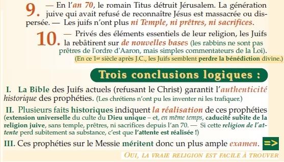 Prophéties-1b