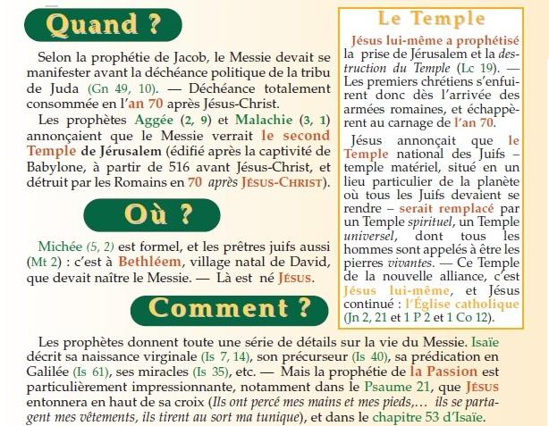 Prophéties-3